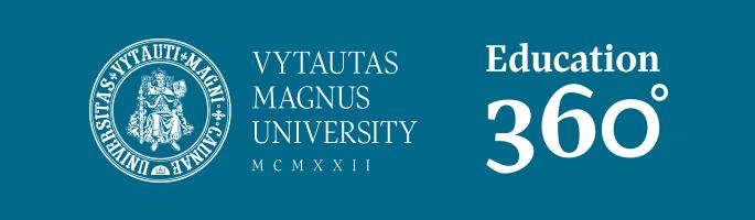 115947_Masterstudiescom.png