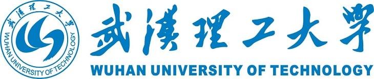 116691_116626_Wuhan.jpeg