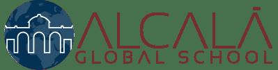 118214_Alcala-global-school-logo.png