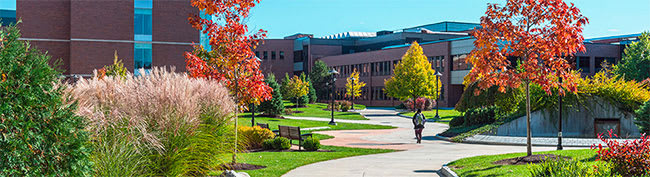 118234_39323_39224_colorful_campus_photo1.jpg