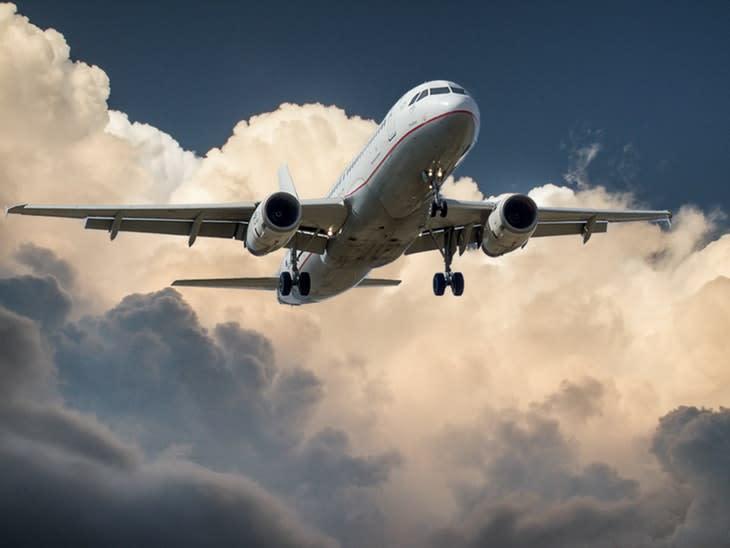 118303_aeroplane-aircraft-airplane-46148.jpg