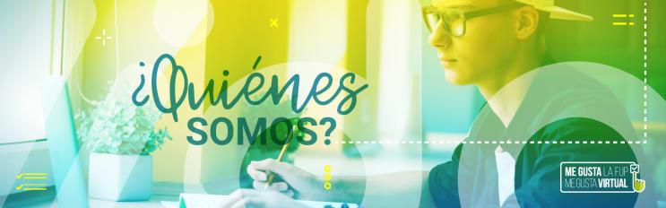 118884_Banner-quienes-somos-19.jpg