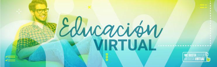 118886_Banner-educacion-virtual-19.jpg