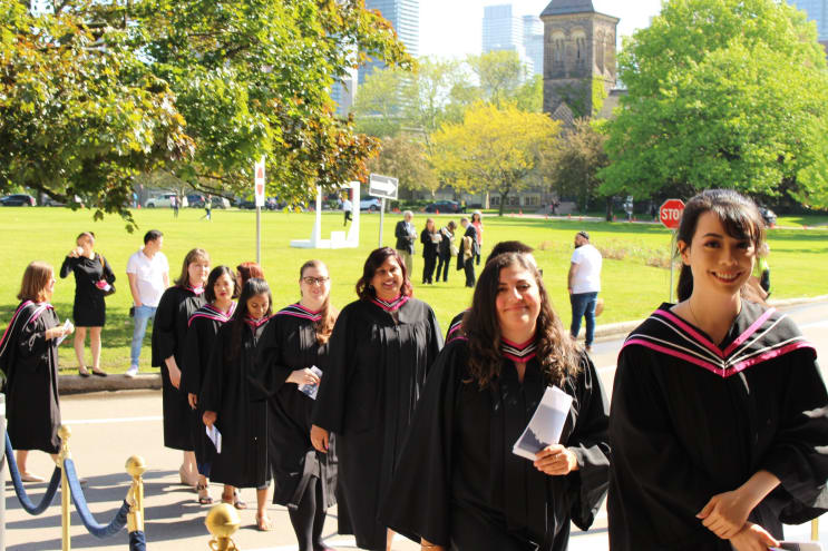119252_Convocation003.jpg