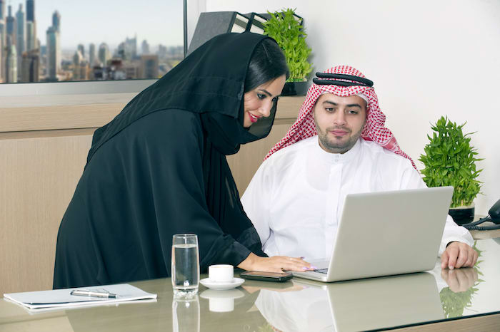 119570_ProjectManagement_MiddleEast.jpg