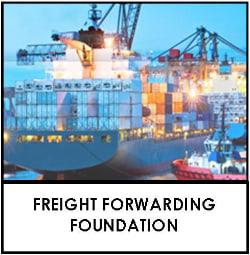 120484_freightforwarding.png