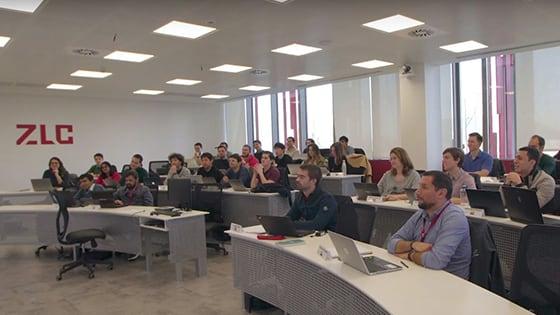 120497_120032_ZLC-Classroom.jpg