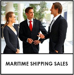 120502_117674_MaritimeShippingSales1.jpg