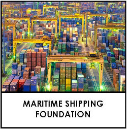 120504_117668_MaritimeShippingFoundation12.jpg