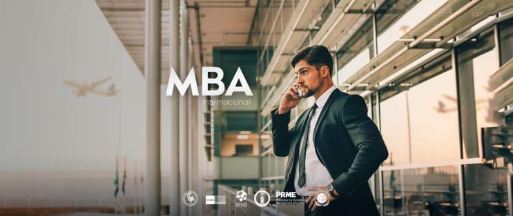 120593_116463_MBA-portada-web1.jpg