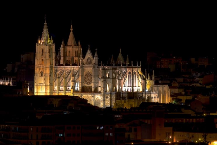 120816_catedrallomascopia.JPG