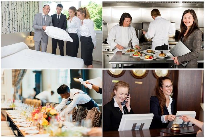 120990_Hospitality.jpg