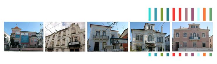 121099_EdificiosISMTbanner_1185x350_a.jpg