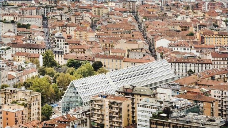 121317_CreditsObbligatoriFilippoRomano-FondazioneFeltrinelliVialePasubio.jpg