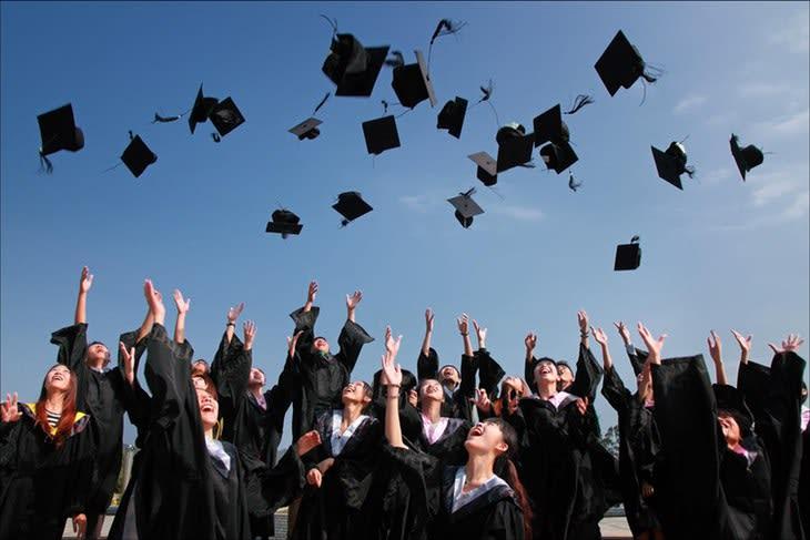121396_academy-celebrate-celebration-267885.jpg