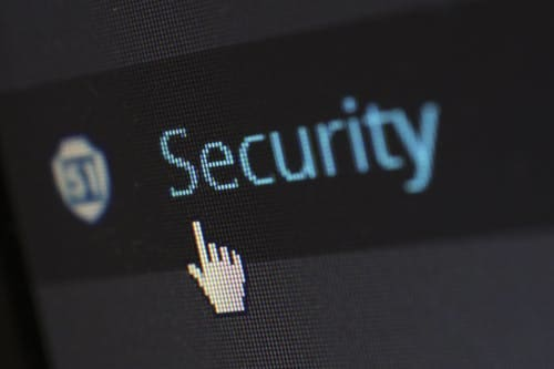 121947_security-protection-anti-virus-software-60504.jpeg