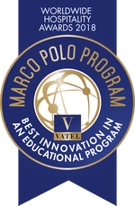 122106_rsz_121986_logo_award-best-innovation-marco-polo.png