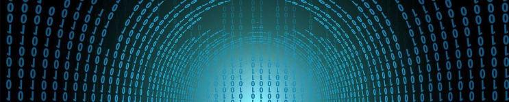 binary, binary code, binary system