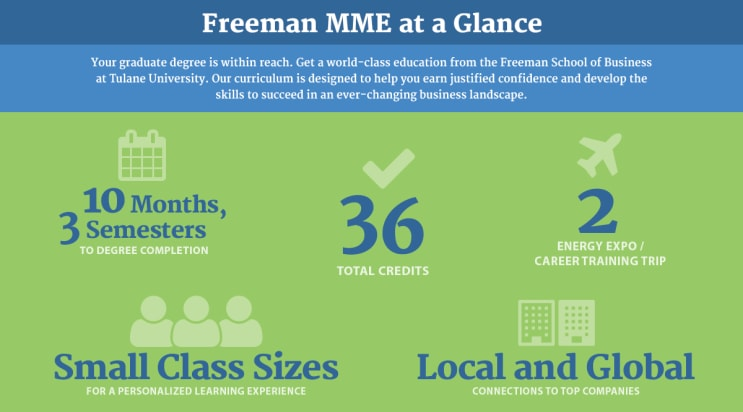 122430_mme-infographic.jpg