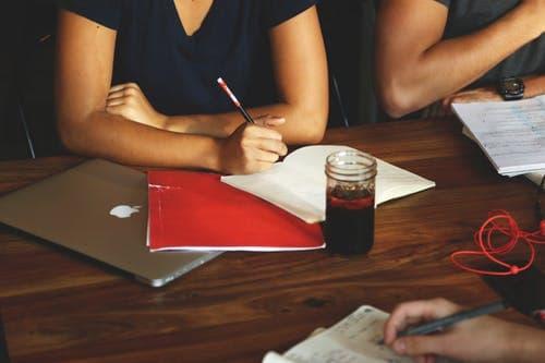 122456_coffee-desk-notes-workspace.jpg