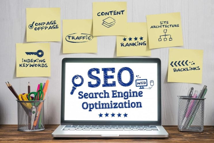 search engine optimization, seo, digital marketing