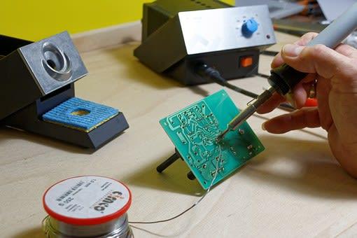 122571_solder-1038522__340.jpg