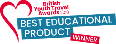 122794_rsz_byta-educational-product-2018-winner-1.png