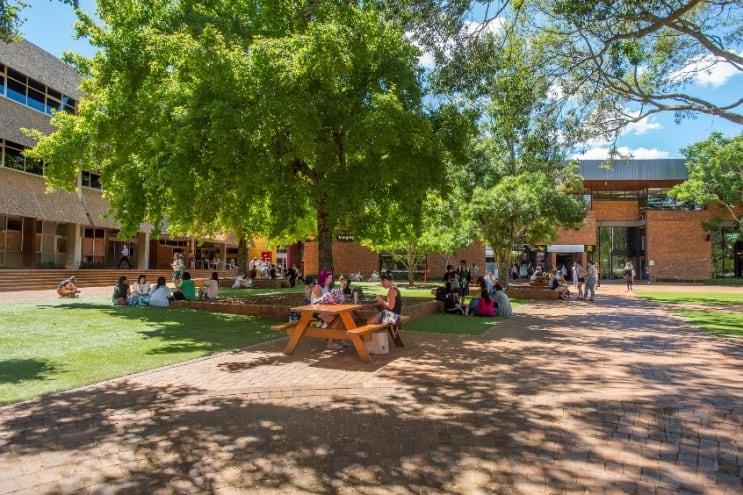 122951_campus.jpg