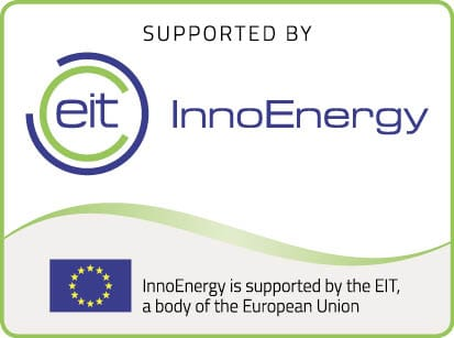 123127_InnoEnergy_Support_Sign.jpg