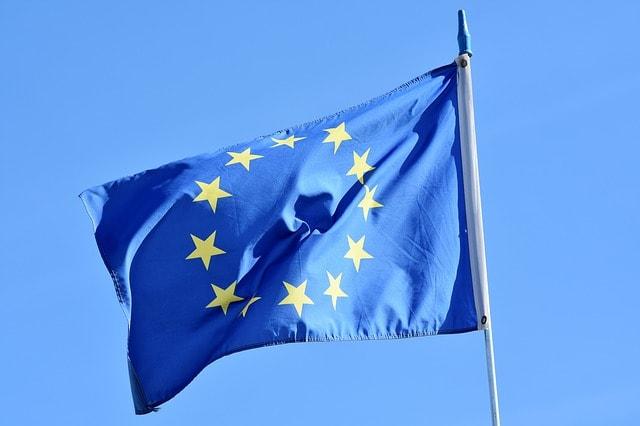 123181_flag-55e3d24343_640.jpg