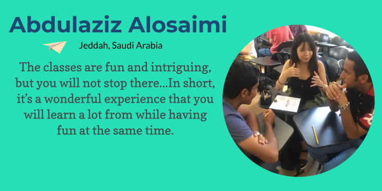 123834_AbdulazizAlosaimi.png