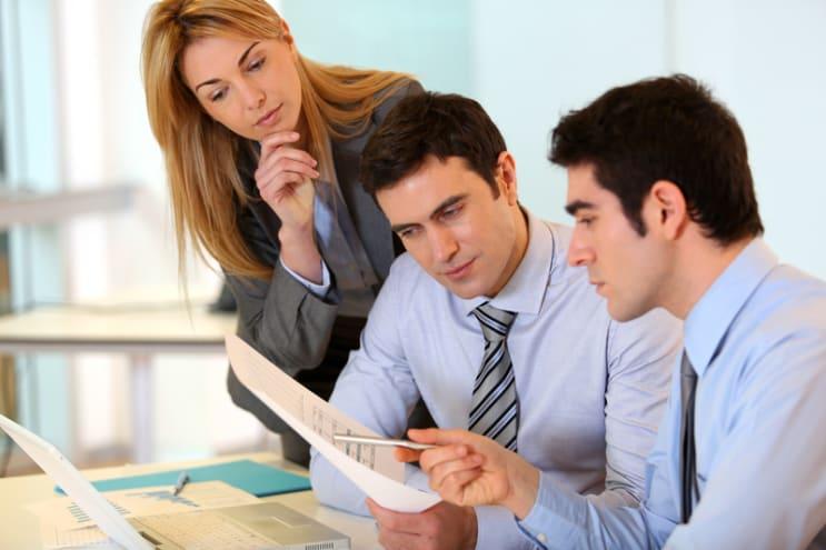124179_Propuesta-imagen-Oferta-MBA-Keystone.jpg