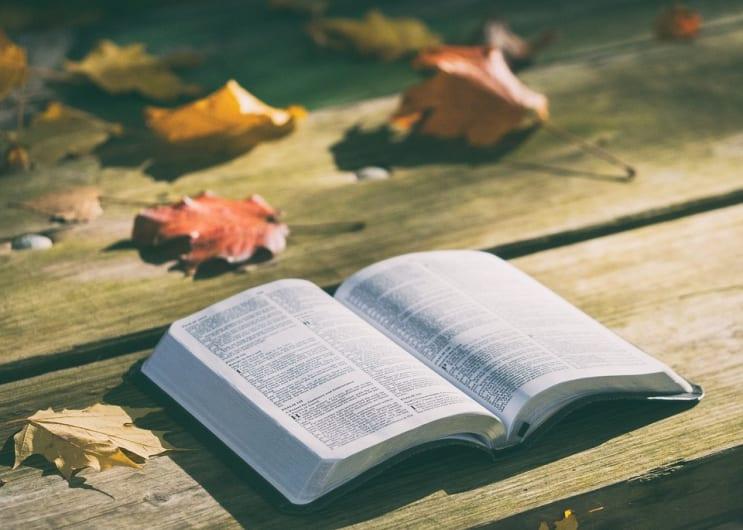 125537_bible-1868070_960_720.jpg
