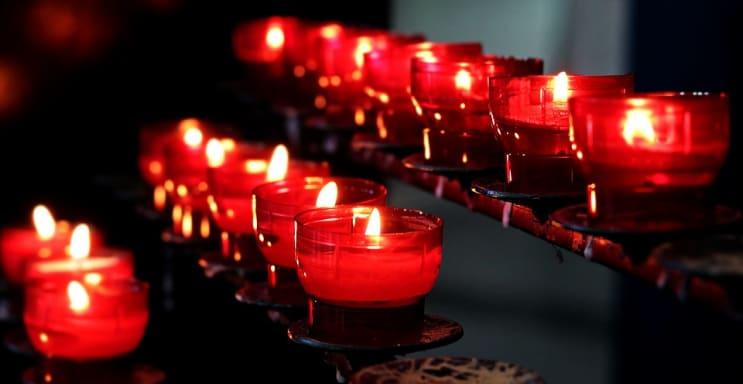 125542_candles-2628473_960_720.jpg