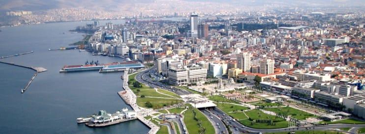 126578_126320_Yasar.jpg