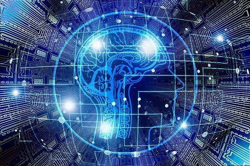 126774_artificial-intelligence-3382507__340.jpg