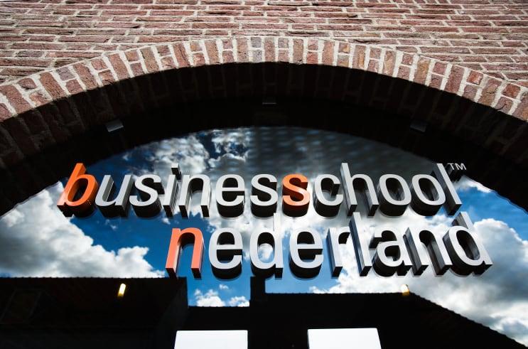 BSN Netherlands Campus