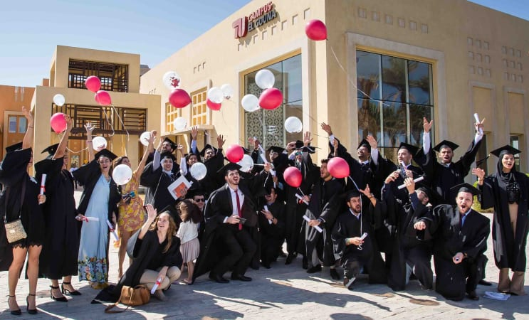 126790_2-Graduation_day_19-_Michael_Asaad__613_.jpg