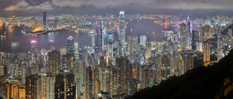 127712_Hong_Kong_Night_Skyline.jpg