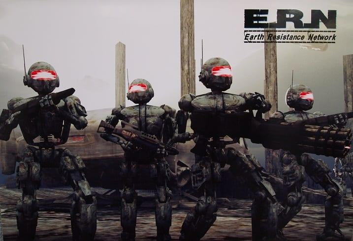 128204_BAAnimation-GamesArt-AASCollege.png