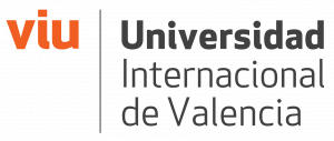 128275_logo-viu-Universidad-Internacional-de-Valencia-sobre-fondo-blanco-300x127.png