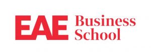 128287_web_EAE-Business-School_Logo-300x110.jpg