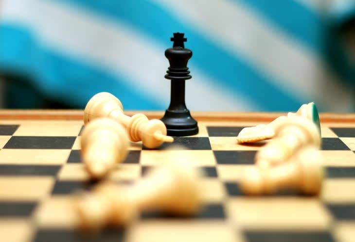 128364_war-chess-59197.jpg
