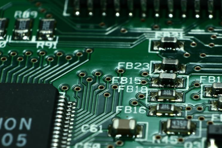 128419_printed-circuit-board-print-plate-via-macro-159220.jpeg
