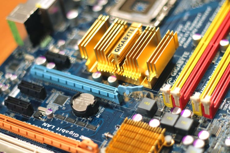 128474_technology-computer-chips-gigabyte.jpg