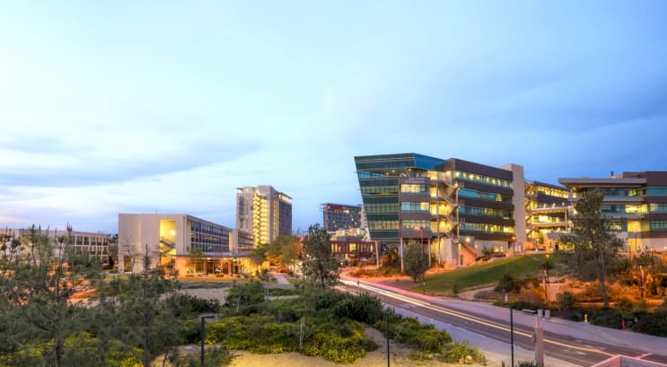 128853_north-campus-at-dusk-exposure-edited.jpg