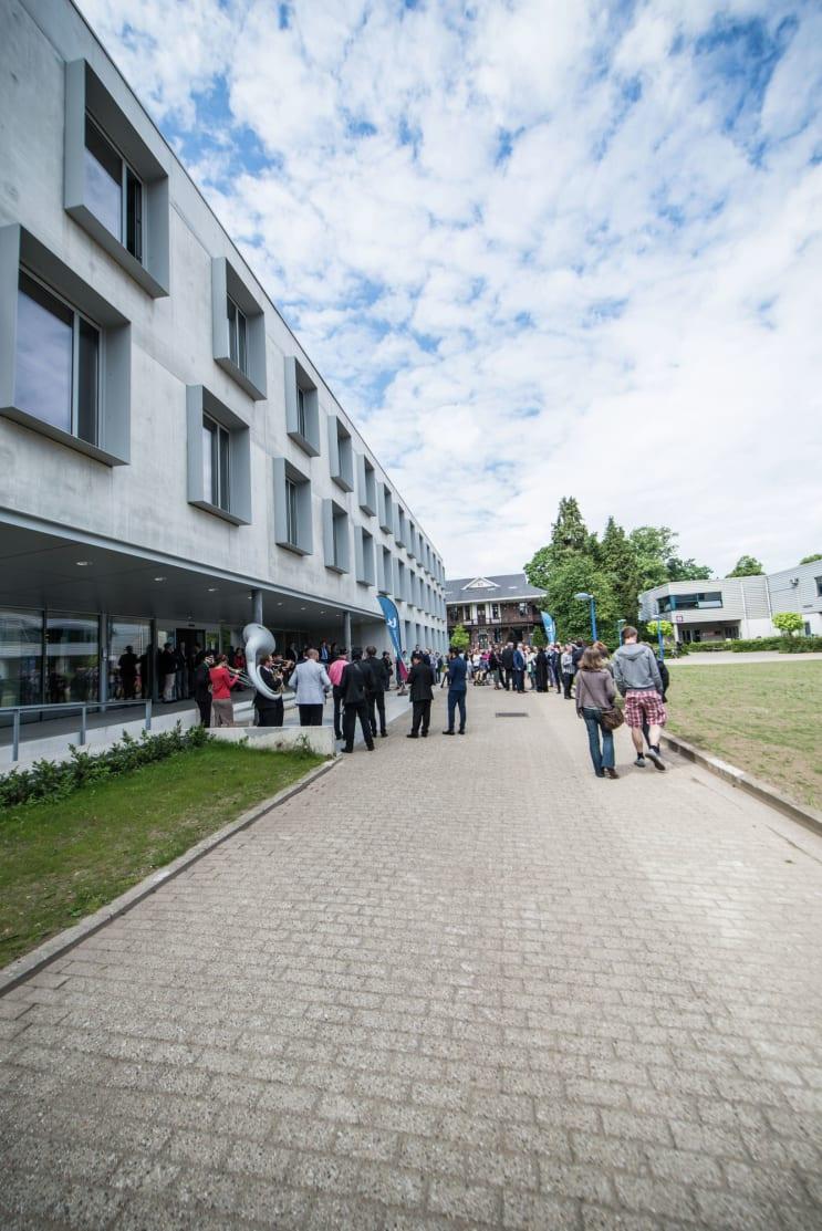128939_CampusMiddelheimpreview_OpeninggebouwIenDMiddelheim1.jpg