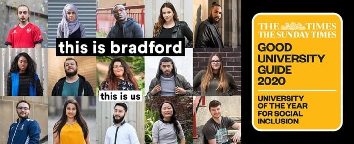 129529_bradford-university-of-the-year-for-social-inclusion-2020.jpg
