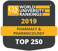 129555_Pharmacy-Pharmacology-UoB.jpg