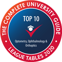129568_CUG-2020-Optometry-Ophthalmology--Orthoptics.png